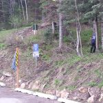 Trailhead Maintenance May 2015 (2)