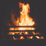 The Facts About Chimney Fires